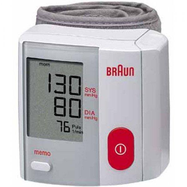 braun-bp-1600-tansiyon-aleti-2-yil-garanti